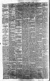 Stirling Observer Saturday 03 May 1879 Page 2