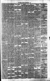 Stirling Observer Saturday 03 May 1879 Page 3