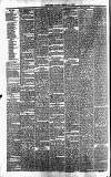Stirling Observer Saturday 03 May 1879 Page 4