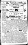 Highland News Saturday 03 July 1897 Page 2