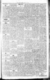 Highland News Saturday 03 July 1897 Page 3