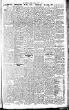 Highland News Saturday 03 July 1897 Page 5