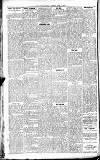 Highland News Saturday 03 July 1897 Page 6