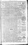 Highland News Saturday 03 July 1897 Page 7