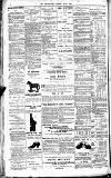Highland News Saturday 03 July 1897 Page 8