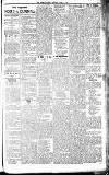 Highland News Saturday 03 July 1897 Page 9