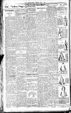 Highland News Saturday 03 July 1897 Page 10