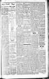 Highland News Saturday 03 July 1897 Page 11
