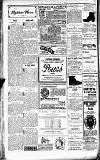 Highland News Saturday 03 July 1897 Page 12