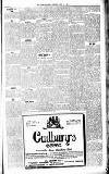 Highland News Saturday 17 July 1897 Page 3
