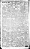 Highland News Saturday 17 July 1897 Page 10