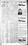 Highland News Saturday 17 July 1897 Page 11