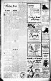 Highland News Saturday 17 July 1897 Page 12