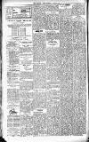 Highland News Saturday 24 July 1897 Page 2