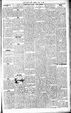 Highland News Saturday 24 July 1897 Page 3