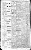 Highland News Saturday 24 July 1897 Page 4