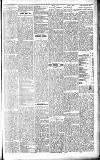 Highland News Saturday 24 July 1897 Page 5
