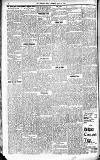 Highland News Saturday 24 July 1897 Page 6