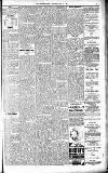 Highland News Saturday 24 July 1897 Page 7