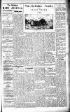 Highland News Saturday 24 July 1897 Page 9