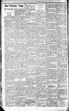 Highland News Saturday 24 July 1897 Page 10