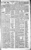 Highland News Saturday 24 July 1897 Page 11