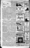 Highland News Saturday 24 July 1897 Page 12