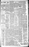 Highland News
