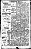 THE HIGHLAND NEWS, SATURDAY, JANUARY 27, 1906. ■ rWlir I ^ • attention of Parliament, has added no small impetus