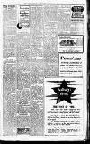 THE HIGHLAND NEWS, SATURDAY, FEBRUARY 24, 1906.