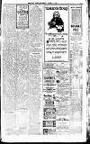 HIGHLAND NEWS SATURDAY, MARCH 16, 1912 QUIISTIONS AFFECTING HIGHLANDS IN PARLIAMFZIT. The following qtrestions were pat in the flouse of