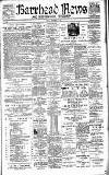 "SPECIALITY. TOMATO-AUSTIN'S ""ECLIPSE."" IN CULTIVATION. FINEST FLAVOUR. FORM. RICHEST CoLova. LAROINT CLUSTRIS. Hu 1D VON MARKET POBl2. ndreds of Testimonials."