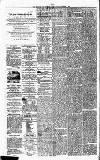 LE ADVERTISER, NOVEMBER 6, 1879.