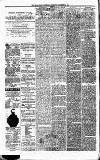 THE ESKDA LE AND LIDDESDALE ADVERTISER, DECEMBER 81, 1879.