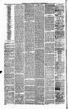 ADVERTISER, SEPTEMBER 26, 1883.