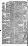 POST FREE SIX STAMPS. The KARVELLOUS WOILK ea CONSUM 11 1 10 N. BY GEORGIC THOMAS Coombe &mtge. Peckham. Xs.