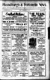 PAINTER AND DECORATOR. IL WISHART 274 HISH STREET, PORTOBELLO. Our Speciality is ((*)D WORKMANSHIP. BEST MATERIAL at Lowest Possible' Prices.