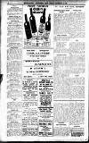 YOUR LAUNDRY IF YOU WANT THE BEST M'ADAM'S