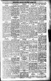 THE LATE SEPTIMUS ROBERTS.