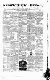 Galloway News and Kirkcudbrightshire Advertiser