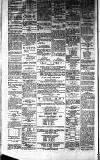 "DUMFRIES DYE WORKS. THOMAS SHORTRIDGE & SON. AGENTS FOR DISTRICT— Mr R. KIRKPATRICK, China Merchant, Castle-Dongla.. "" A. MIJIR, late"