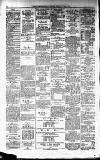 , W.W Tr. KIRKCUDBRIGHTSHIRE ADVERTISER, FRIDAY, JULY 18, 1879. THIRD EDITION or MAXWELL'S GUIDE TO TH2 STEWARTRY, non NMI TO