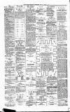 KIRKCUDBFIGHTSHIRE ADVERTISER, FRIDAY, JUNE 4, 1886.