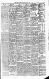 KIRKOUDERT.GEITSIIIRE ADVERTISER, FRIDAY, JULY 26, 1889.