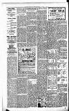 Broughty Ferry Guide and Advertiser Friday 31 August 1906 Page 2