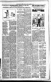 Broughty Ferry Guide and Advertiser Friday 31 August 1906 Page 3