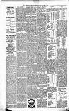 Broughty Ferry Guide and Advertiser Friday 07 September 1906 Page 2