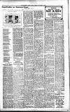 Broughty Ferry Guide and Advertiser Friday 07 September 1906 Page 3