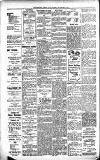 Broughty Ferry Guide and Advertiser Friday 07 September 1906 Page 4
