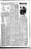 Broughty Ferry Guide and Advertiser Friday 14 September 1906 Page 3